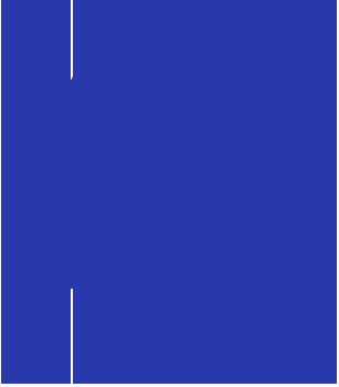 bg_flavors_master_blue1